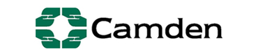 Camden Funder image