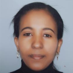 Sara Profile image