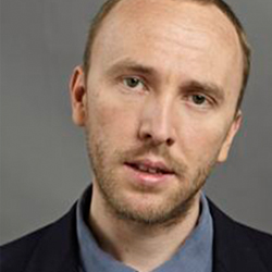 Boris profile image