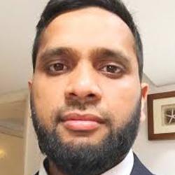 mohamed-jaseem-profile image